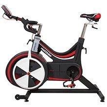 Bij WattCycling trainen we op de meest geavanceerde indoor fietstrainer: de Wattbike
