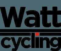 Effectief trainen op de Wattbike