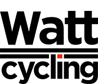 Effectief binnen trainen op de Wattbike