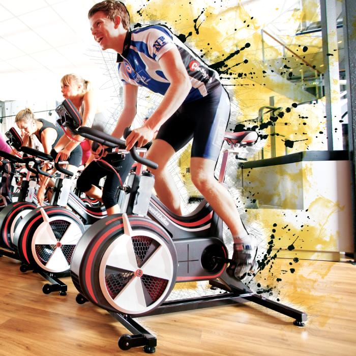 80-minuten-wattcycling-trainingen