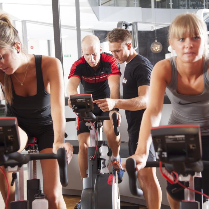 train-in-je-persoonlijke-trainingszones